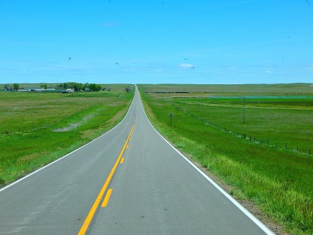 2016-6-1c Nebraska SR71.jpg