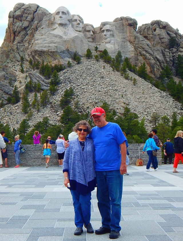 2016-6-1i Rushmore.jpg