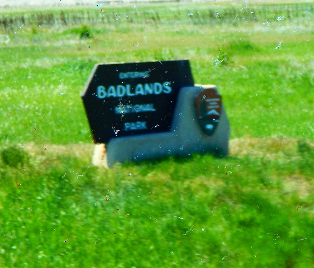 2016-6-2d entering Badlands Park.jpg