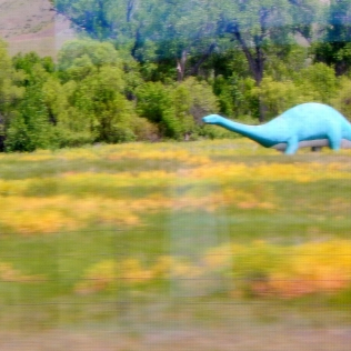 2016-6-2j Dinosaur