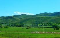 2016-6-4j Utah
