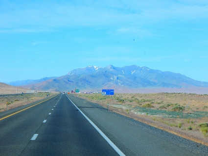 2016-6-6c Nevada