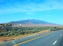 2016-6-6d Nevada