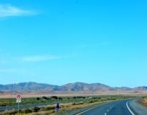 2016-6-6e Nevada