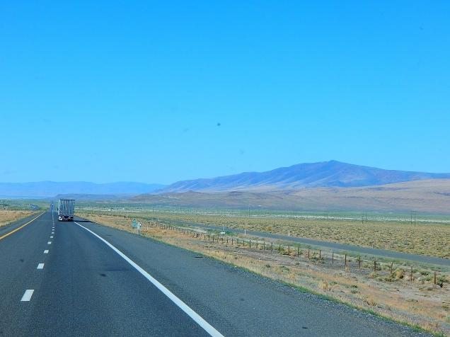 2016-6-6f Nevada