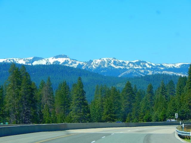2016-6-6i Kalifornistan