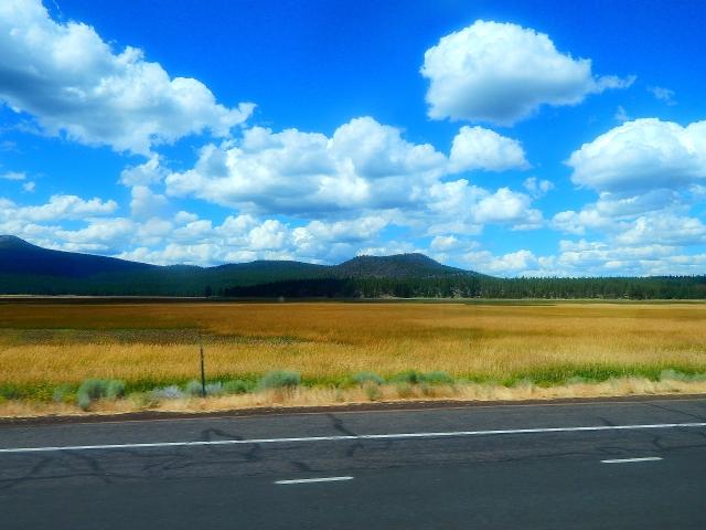 2016-7-18j Butte Valley Natl Grasslands