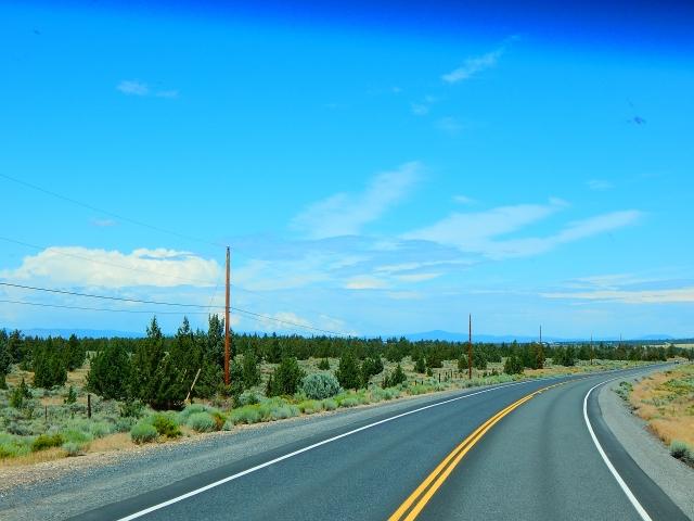 2016-7-19e high desert near Prineville