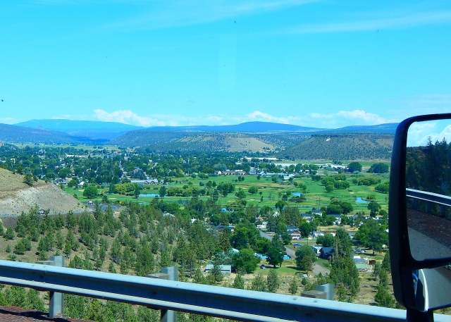 2016-7-19f Prineville below