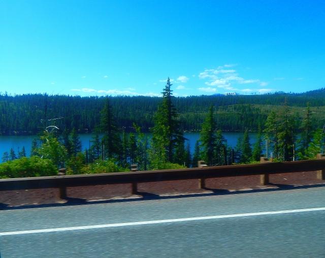2016-7-20c lake