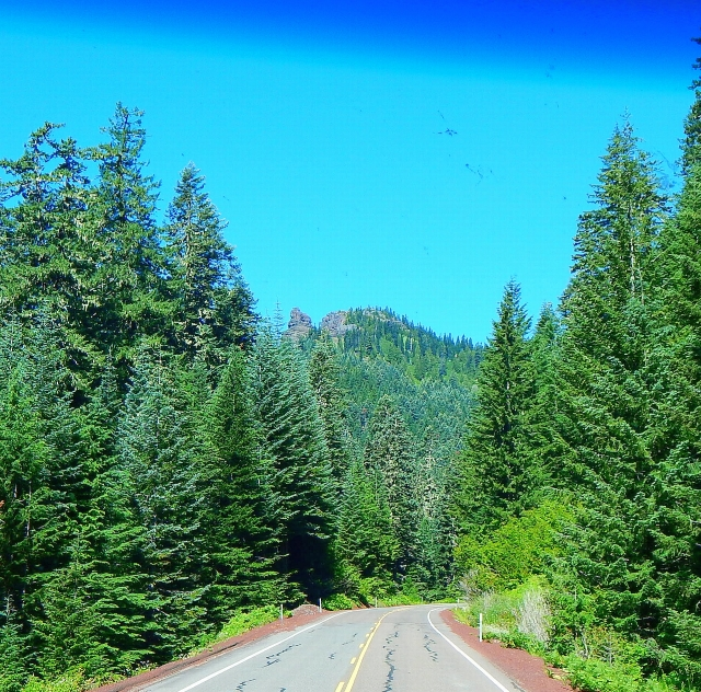 2016-7-20e gorgeous Oregon US20