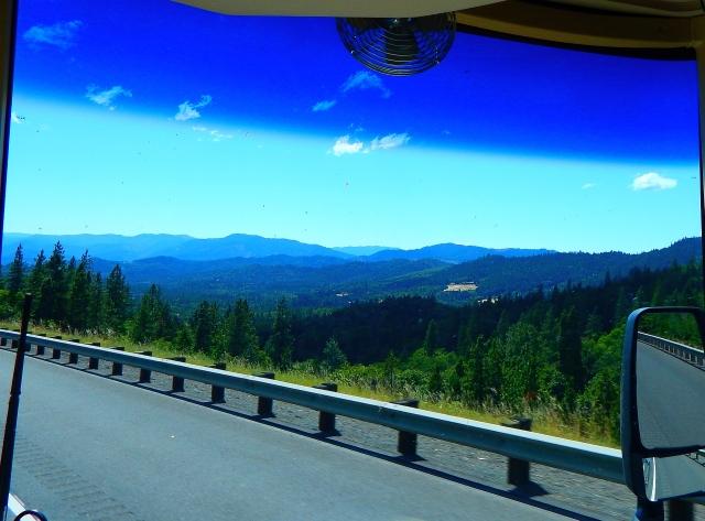 2016-7-21c Oregon