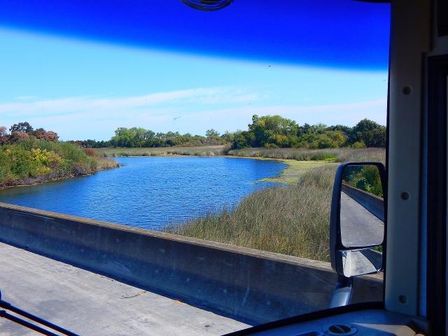 2016-8-29a Delta view along I-5