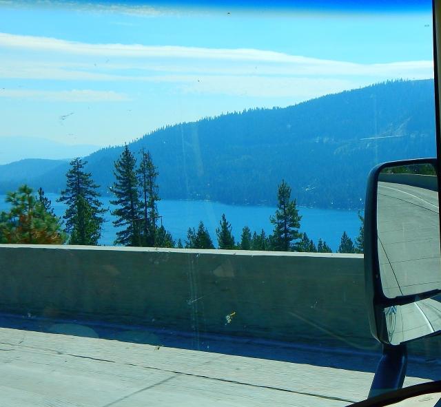 2016-8-30d I-80 Donner Lake