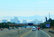 2016-8-30g Reno