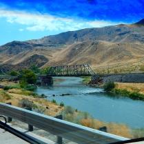 2016-8-30h Beyond Reno