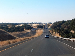 2016-9-12c-parched-foothills-near-redding