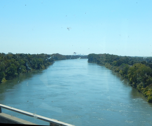 2016-9-12f-crossing-the-sac-river-above-sacramento