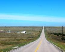 2016-9-5l-nebraska-plains