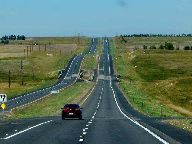 2016-9-5n-nebraska-traffic-jam-on-labor-day-afternoon