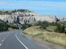 2016-9-5t-nebraska-formations