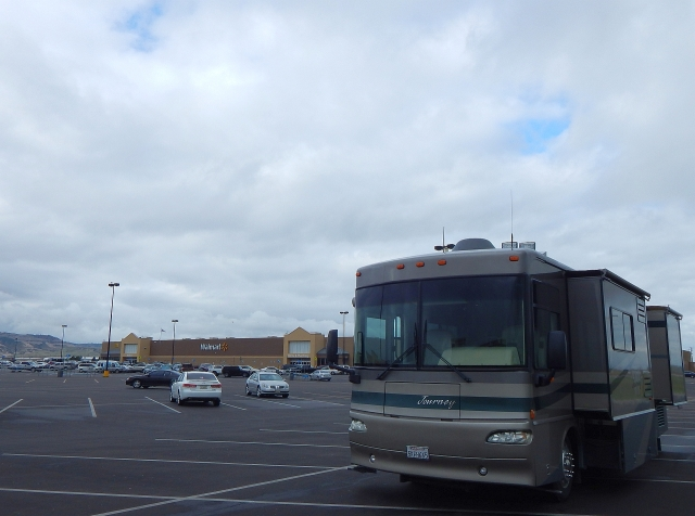 2016-9-6a-morning-at-scottsbluff-ne