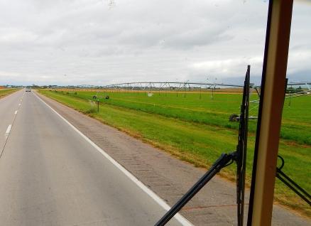 2016-9-6b-began-with-drive-through-farm-country-near-ne-wy-line