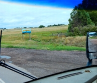2016-9-6d-welcome-to-wyoming