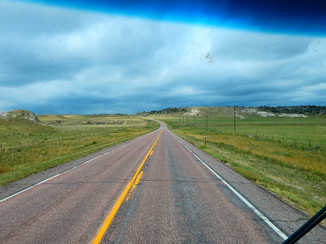 2016-9-6h-wyoming-beauty