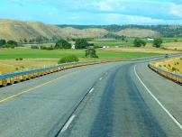 Beautiful Montana!