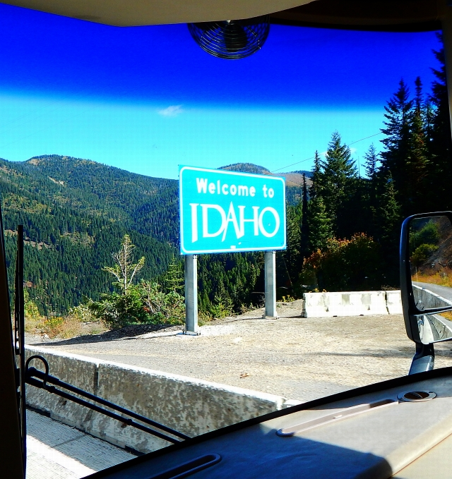 2016-9-9h-welcome-to-idaho