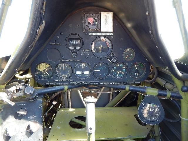 2016-10-15d-cockpit