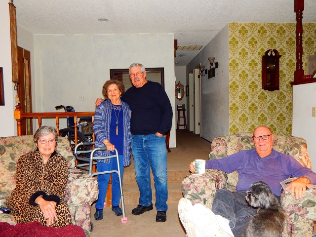 2016-11-26a-the-old-folks