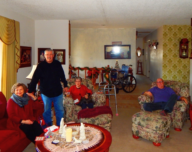 2016-12-26l-the-old-folks