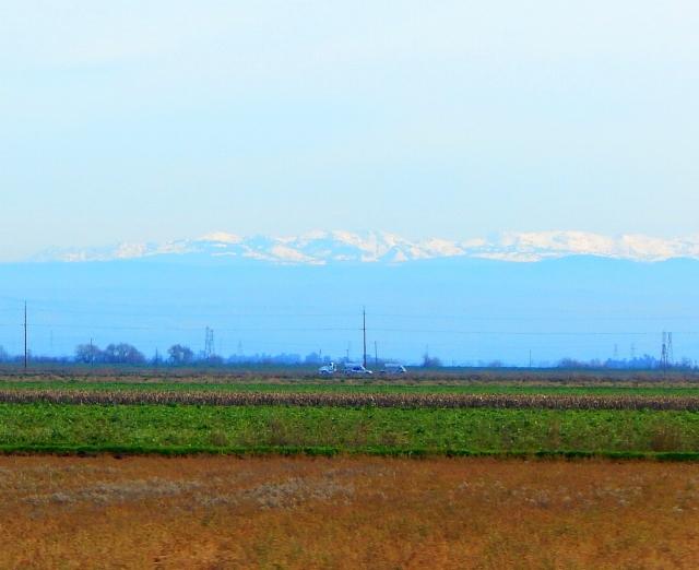 2016-12-27d-snowy-sierras