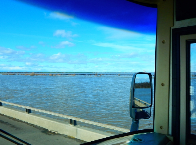 2017-1-11b-flooded-yolo-bypass