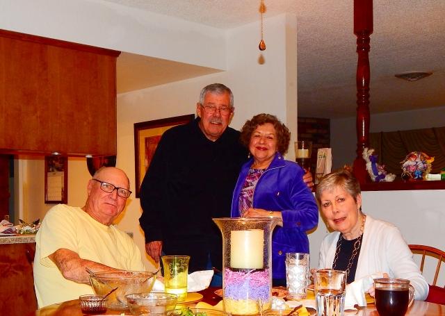 2017-4-12f I Old folks at dinner