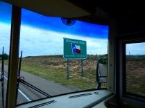 2017-5-10e Welcome to Texas