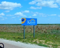 2017-5-10n welcome to KS
