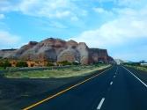 More beautiful Arizona.