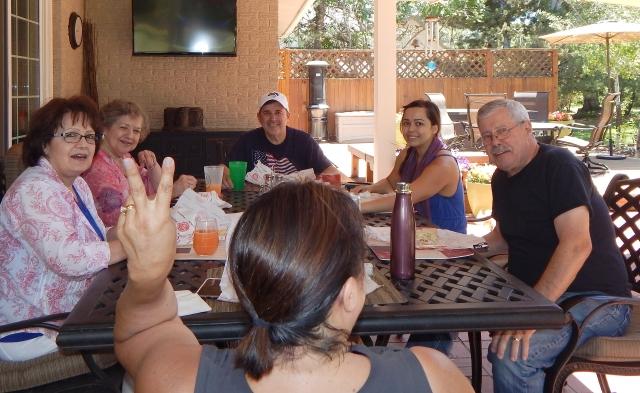 2017-6-18b lunch