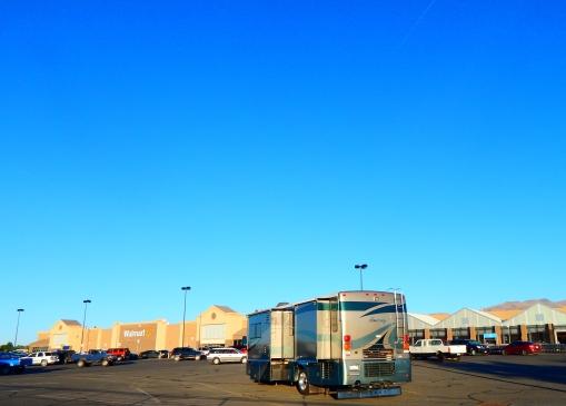 2017-9-26q Winnemucca, NV Walmart