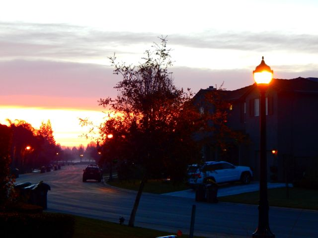 2017-12-28a sunrise Stockton