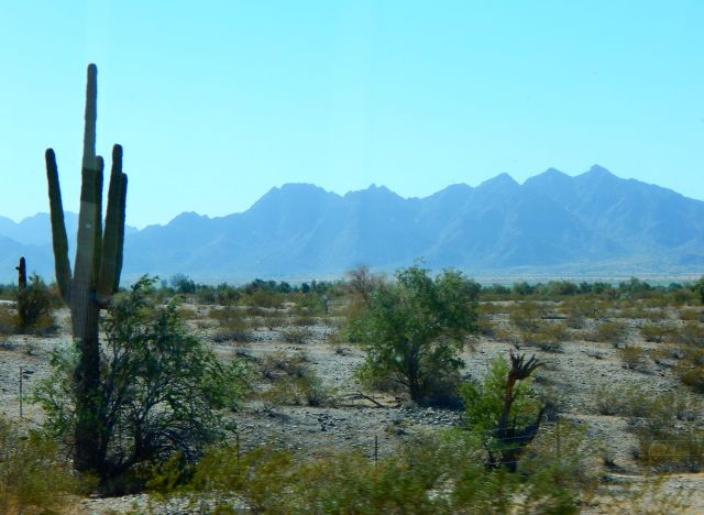 2018-1-24e scenic AZ