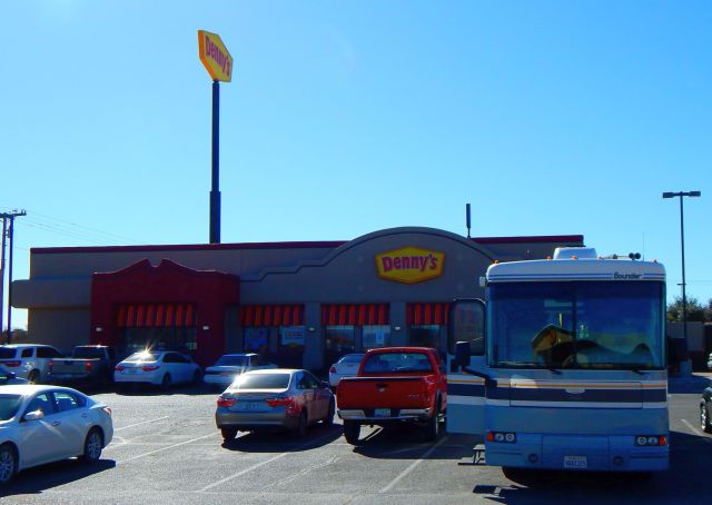 2018-1-25c Denny's Benson AZ