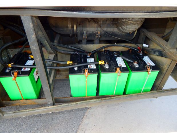 2018-1-26d new batteries