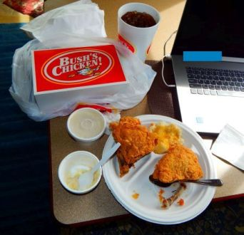 2018-1-30e-chicken-lunch edited