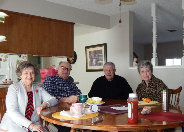 2018-2-19b Senior breakfast
