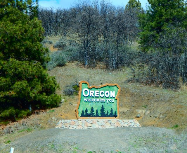 2018-4-19m welcome to Oregon