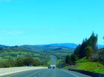 2018-4-20f Oregon